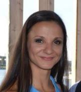 Gabriela Bodnarova